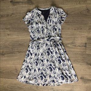JBS dress size 6